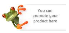 you-can-promote-your-product-here