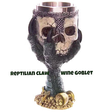 "<img src=""reptlianclawwinegoblet.png"" alt=""Rooster"">"