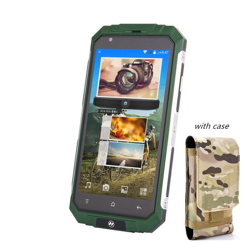 Military Camoflage smart phone case one case 3G WCDMA gsm 5.0