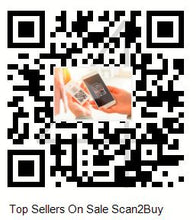 qr-code-selling-anywhere-anytime-with-shoppabilities-marketplace
