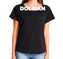 Rockies Kiss Dolman-Multiple Styles Available!