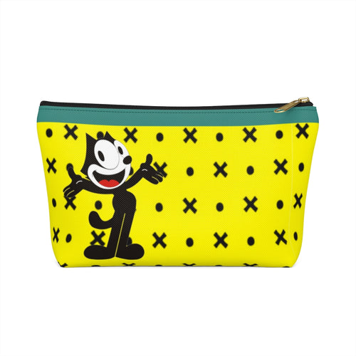 Felix The Cat - Accessory Bag