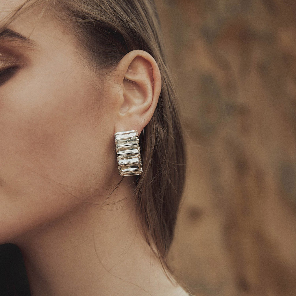 BARYTE EARRINGS