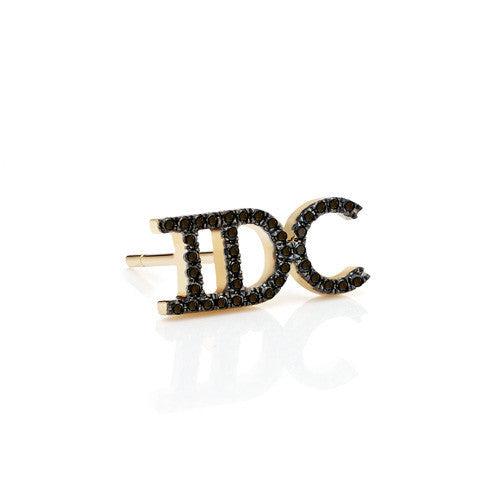 IDC Single Earring