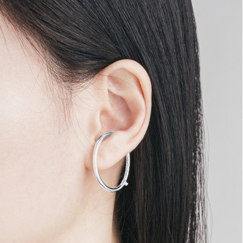 Selene Ear Cuffs (2 Colors)
