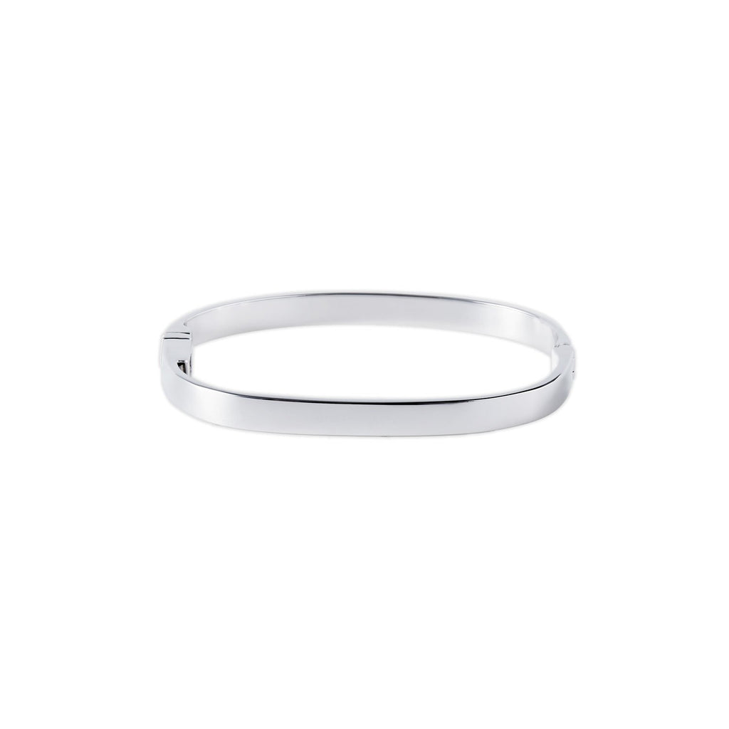 Kira Bangle (2 COLORS)