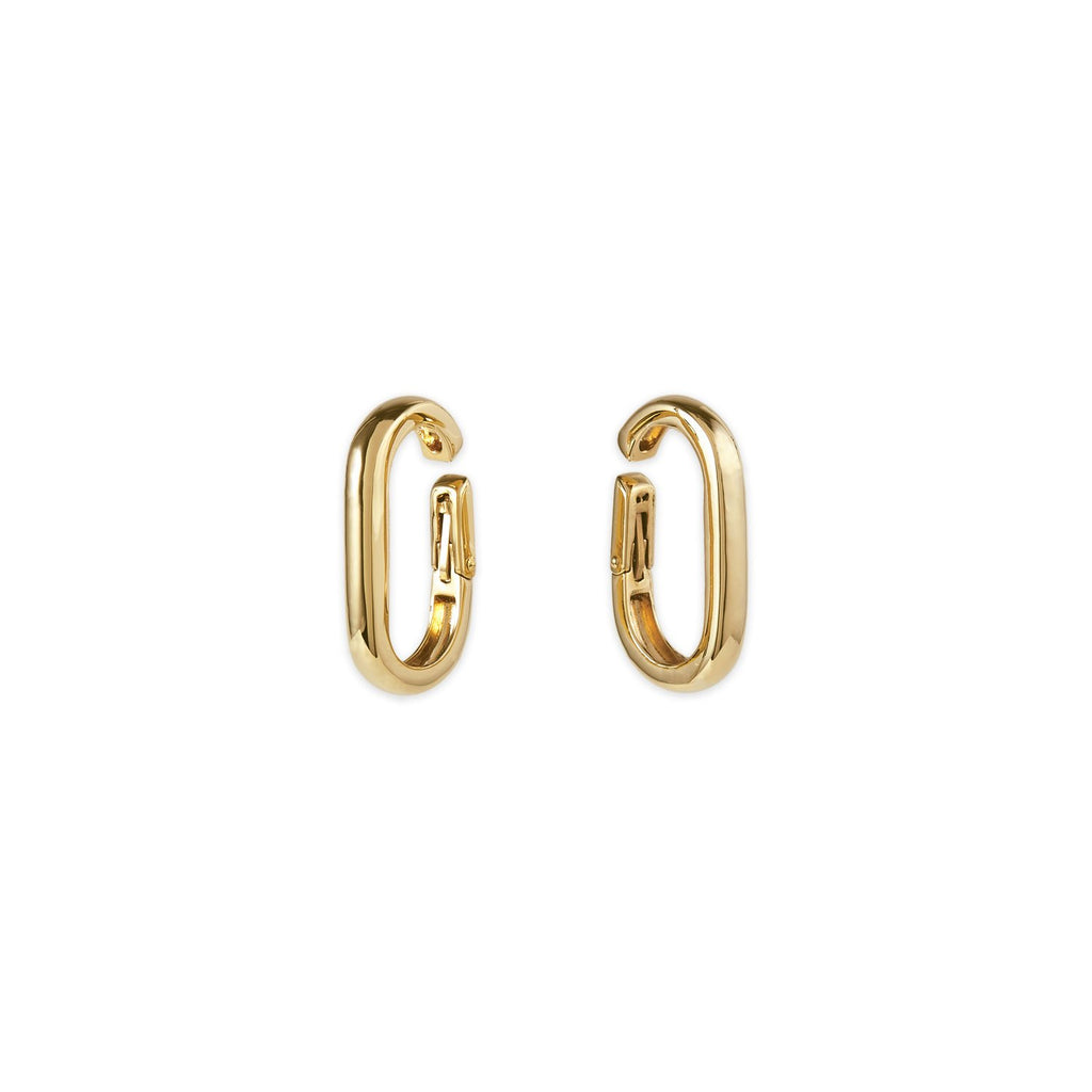 Sadie EAR CUFFS (2 COLORS)