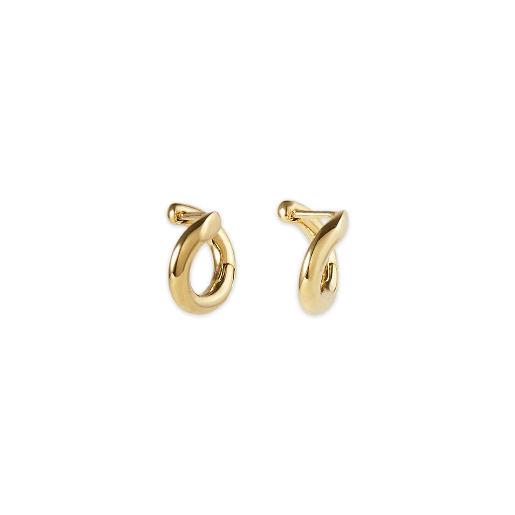 Penelope Earrings (2 COLORS)