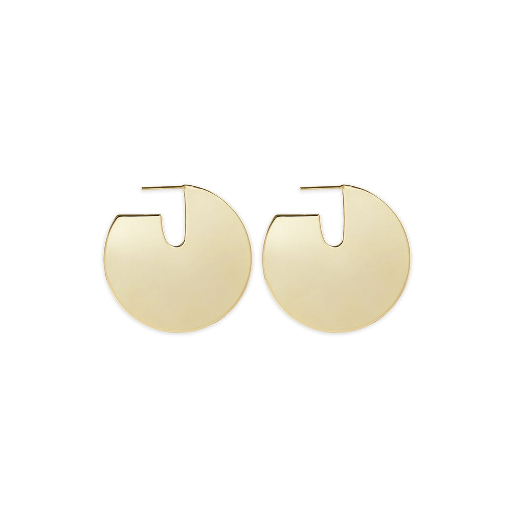 Myla Earrings (2 COLORS)