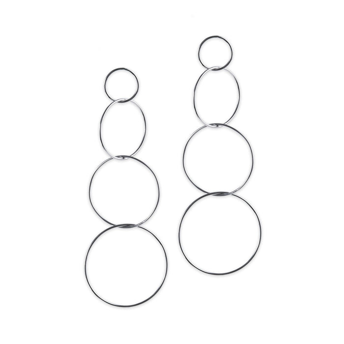 Cara Earrings (2 COLORS)