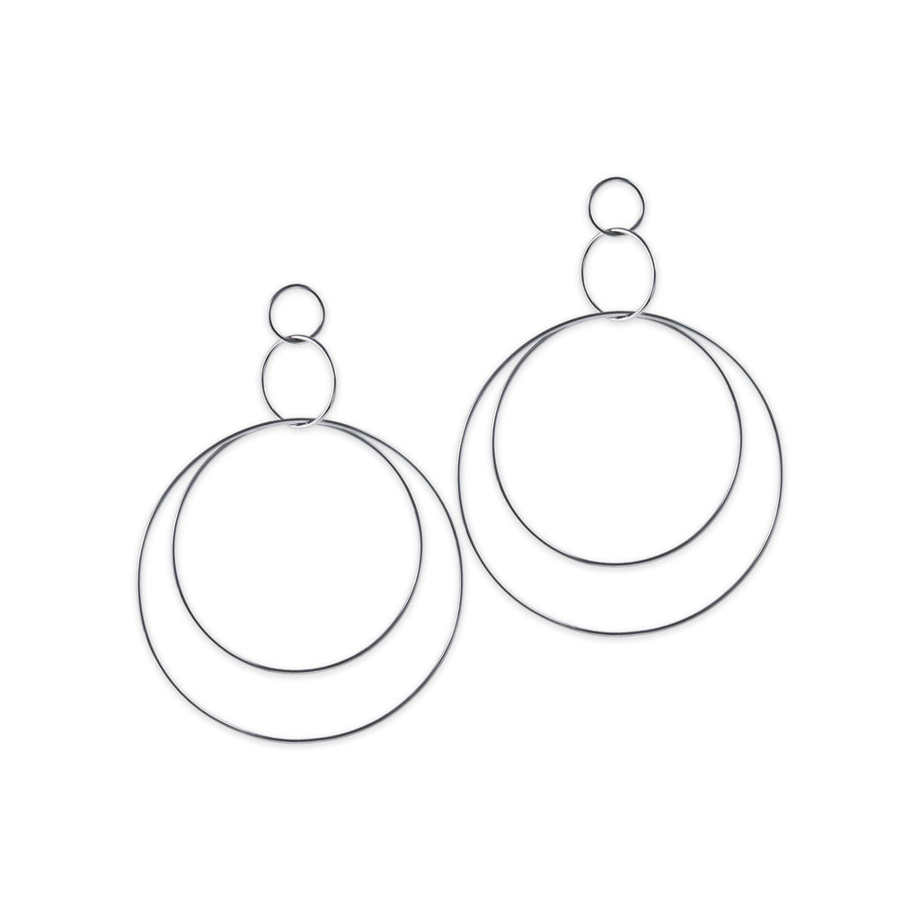 Roxie Earrings (2 COLORS)