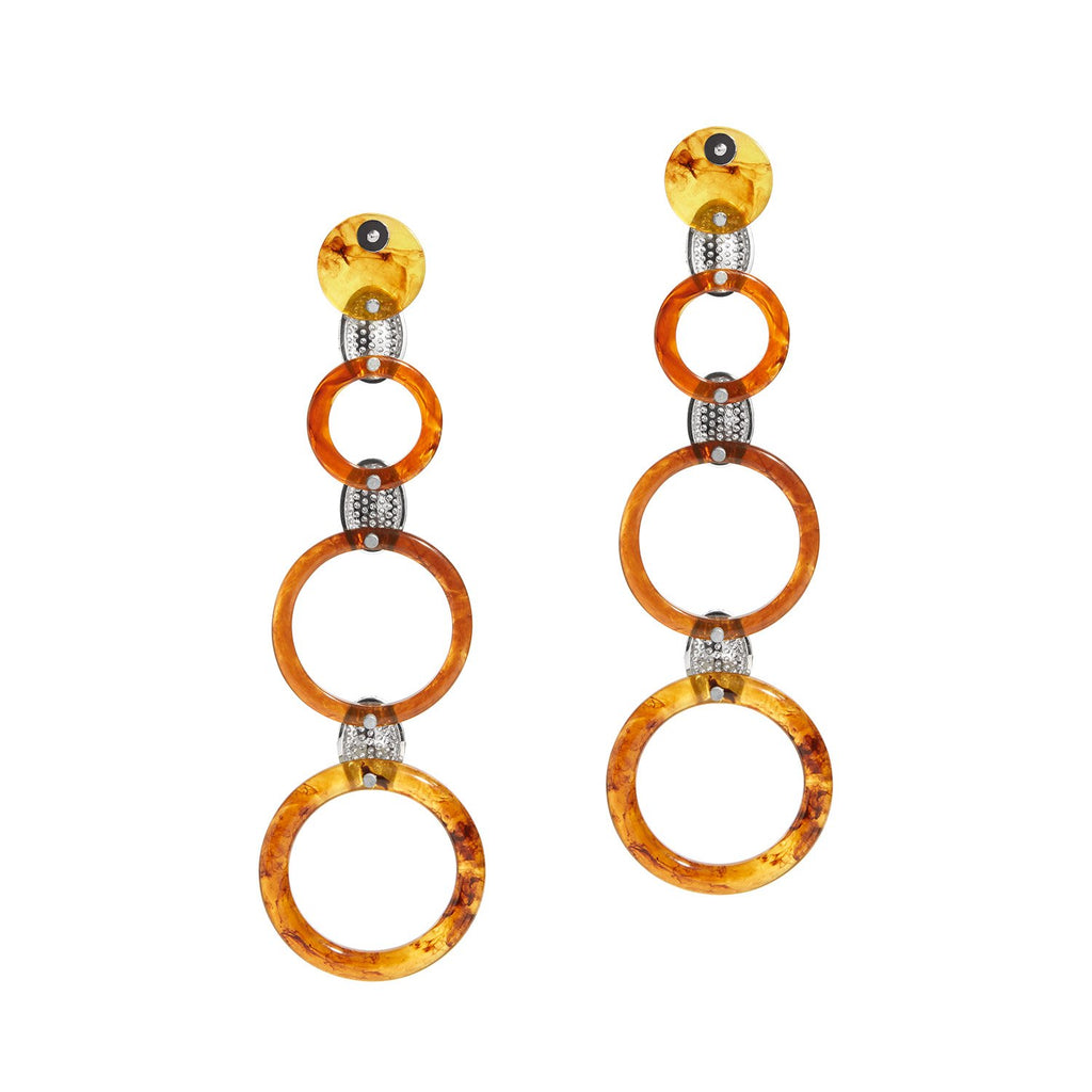FARAH EARRINGS