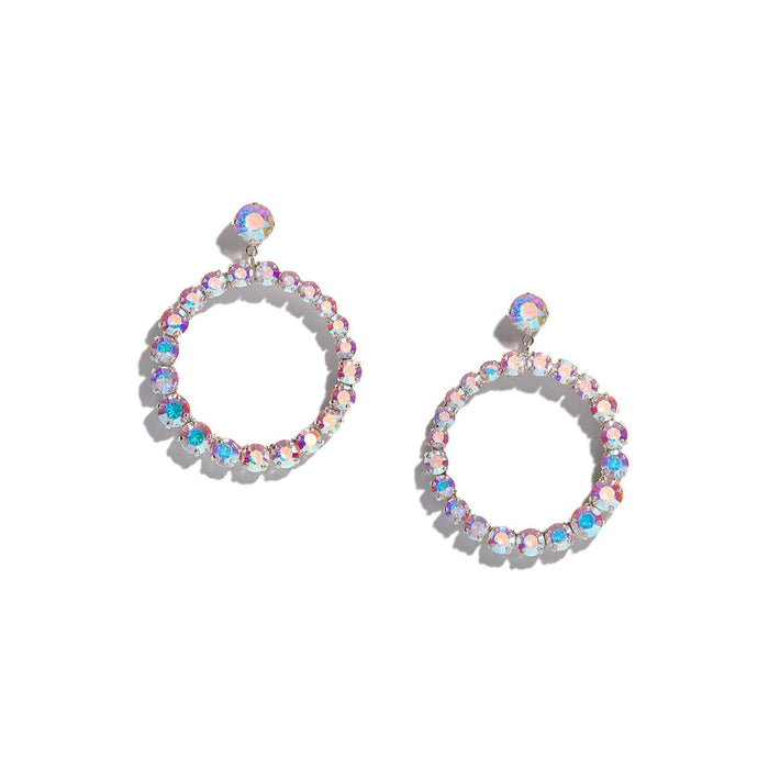 Mimas Earrings
