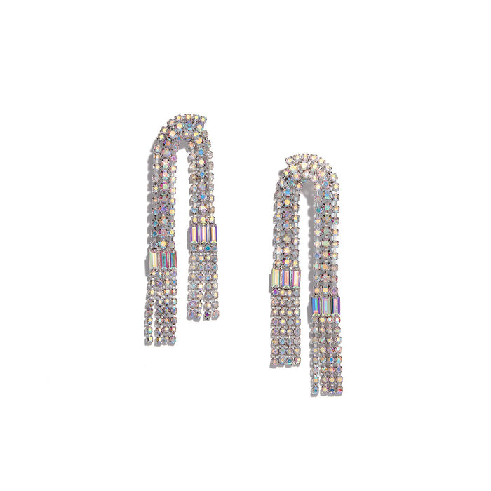 Meissa Earrings