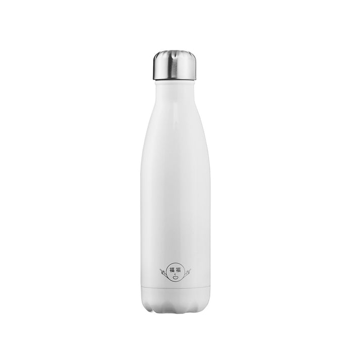 福福 LUCK WATER BOTTLE