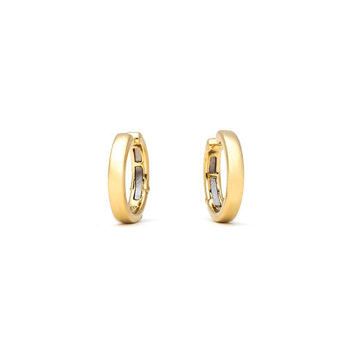 GWEN EAR CUFFS ( 2 COLORS )