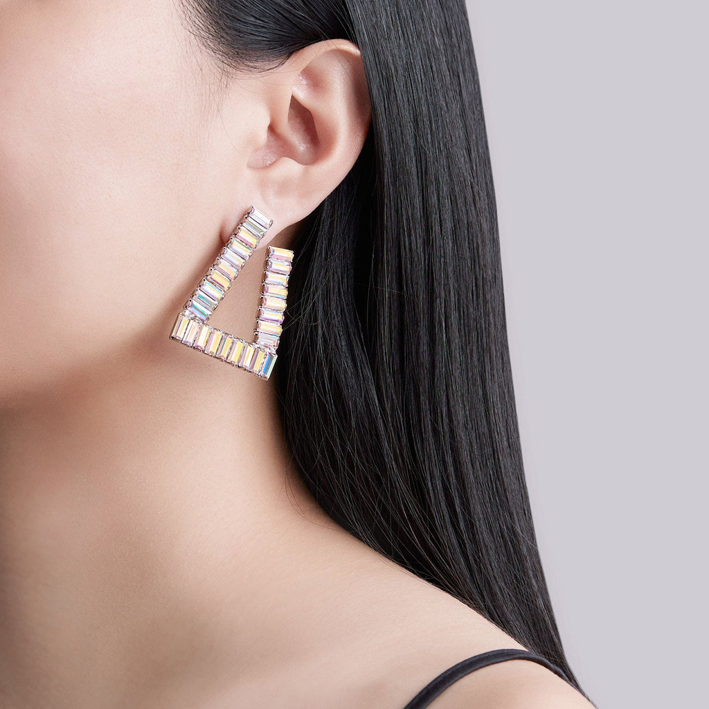 Pictor Earrings