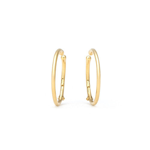 SELENE EARRINGS  ( 2 COLORS )