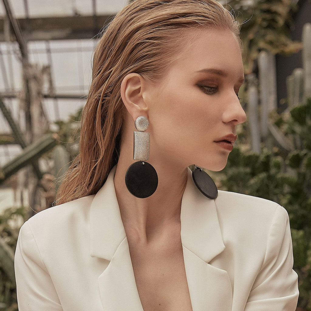 LALIA EARRINGS