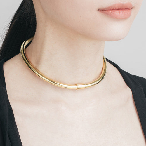 Venus Choker (2 Colors)