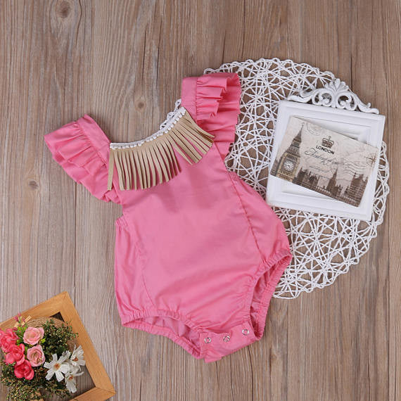 Outfit $22+ FREE Headband
