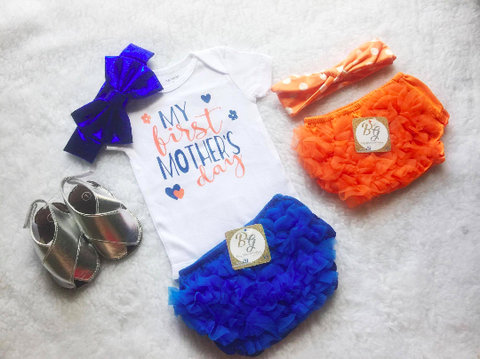 Monther's Baby Baby Set $13 +