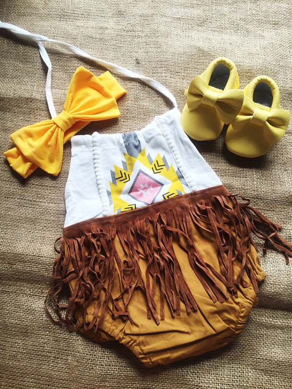 Outfit $21 +