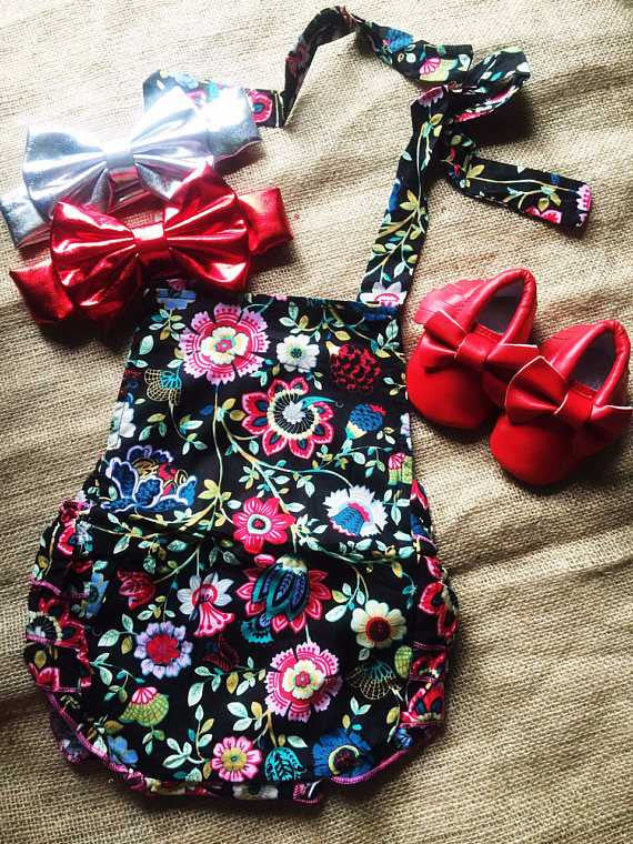 Outfit $22 +