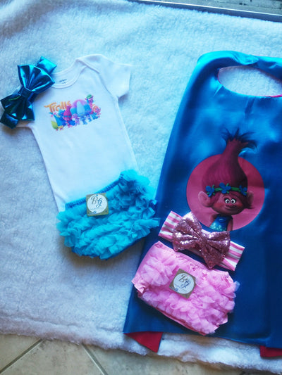 Birthday Baby Set $20 +
