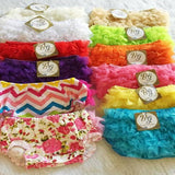 4 Diaper Cover Bundle $30 | Pick your color