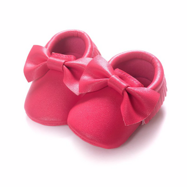 Coral Shoes $13 +