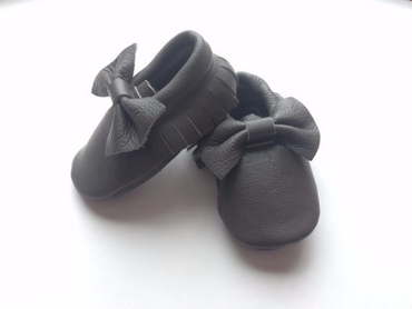 GRAY Shoes $13
