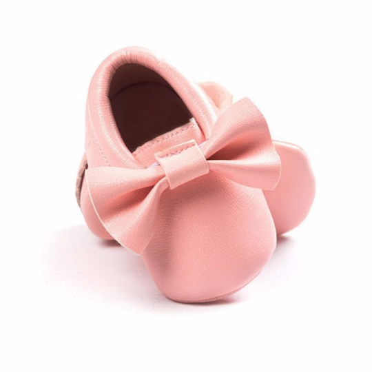 Peach Shoes $13 +