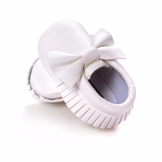 White Shoes $13 +