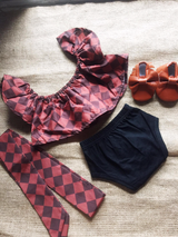 Outfit $22