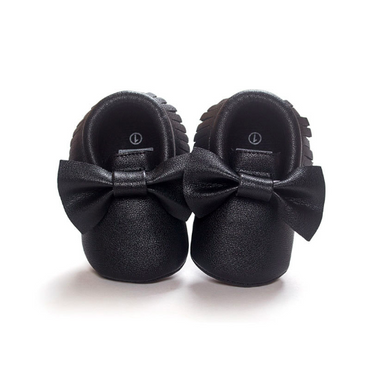 Black Shoes $13 +