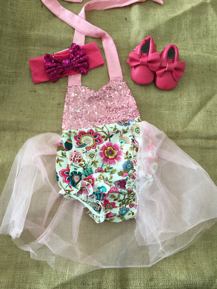 Outfit $20