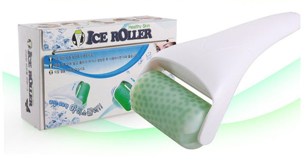 Ice Cool Skin Massage Roller