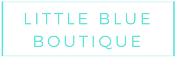 Little Blue Boutique