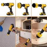 **SALE! Hammer Drill Scrubber Brush