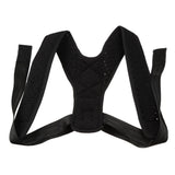 BackAdjust™ Posture Corrector (Fits All Sizes)