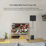 3-Pack RADTV HDTV Antenna - FREE SHIPPING Today!