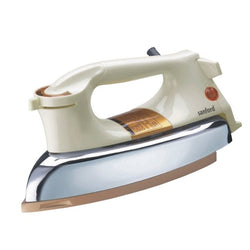 Sanford SF-20DI Dry Iron