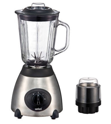 Sanford Juicer Blender - SF 5533BR