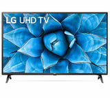LG 49 Inch 4K UHD Smart LED Television (Made In Korea)  - 49UN7340PVC