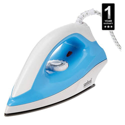 Sanford Dry Iron -SF-29DI-BS