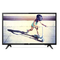 "Philips 32"" LED Television - 32PHT4233/98"