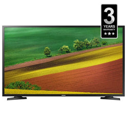 Samsung 32'' HD LED Television - SAM-32N4003