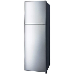 Sharp 309LTR Inverter Series Double Door Refrigerator SJ-S360-SS3