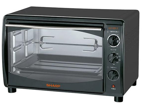 Sharp Electric Oven - EO-42K-3